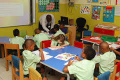 Nursery and Primary School Business Plan in Nigeria