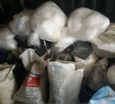 Nylon and Polythene Bag Production Business Plan In Nigeria