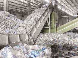 Waste Recycling Business Plan in Nigeria
