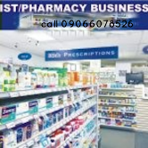 How To Start A Profitable Chemist / Phamacy  Business Plan in Nigeria 2020