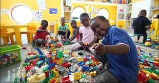 Daycare / Creche Business Plan in Nigeria 2020 And Feasibility Study