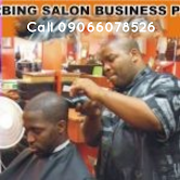How To Start A Standard Barbing Salon Business Plan in Nigeria 2020 / Feasibility Study
