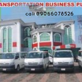Transportation Business Plan In Nigeria 2020